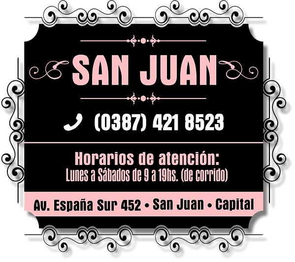 CONTACTO-SAN-JUAN_edited.png