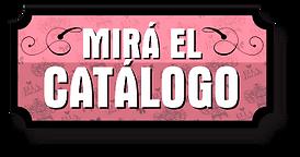 BOTON%20CATALOGO-CATALOGOS-WEB-ELLA-DECI