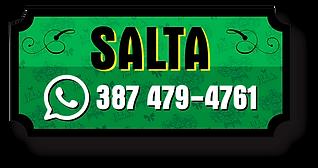WEB-ELLA-DECIDE-COMO-COMPRAR-WPP-SALTA_e