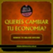 CAMBIA-TU-ECONOMIA-MAY2020.png