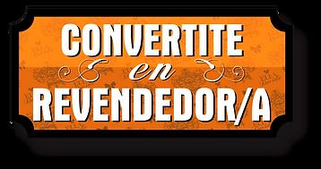 CONVERTITE-EN-REVENDEDOR-BOTON_edited.pn