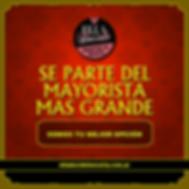 MAYORISTA-MAS-GRANDE-MAY2020.png