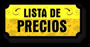 BOTON%20PRECIOS-CATALOGOS-WEB-ELLA-DECID