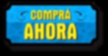 BOTON%20COMPRA-CATALOGOS-WEB-ELLA-DECIDE