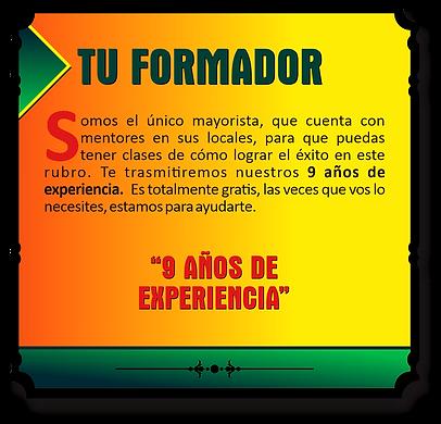 REVENDEDOR-FORMADOR_edited.png