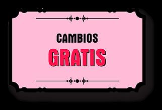 RECORDATORIO-CATALOGOS-WEB-ELLA-DECIDE-C