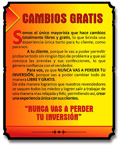 REVENDEDOR-CAMBIOS%20GRATIS_edited.png