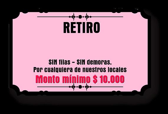 RETIRO%20EXPRESS_edited.png