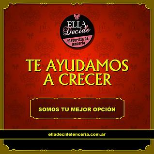 TE-AYUDAMOS-A-CRECER-MAY2020.png