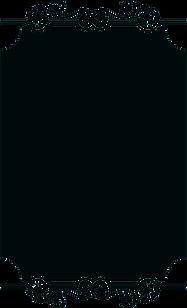 direcciones-WEB-ELLA%252520DECIDE_edited