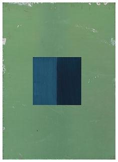Green film 1.jpg