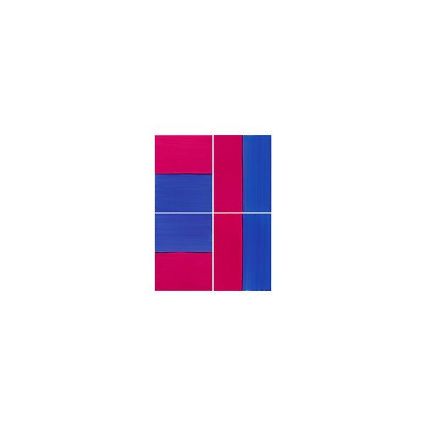 Blue mag insta combo 4.jpg