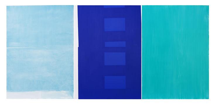 tryptich blue web.jpg