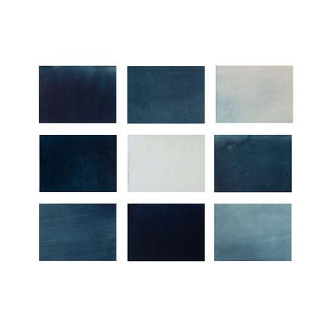 Insta cyano 1.jpg