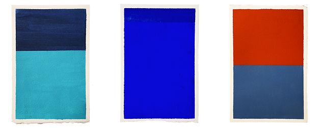 Oil on paper 2.jpg
