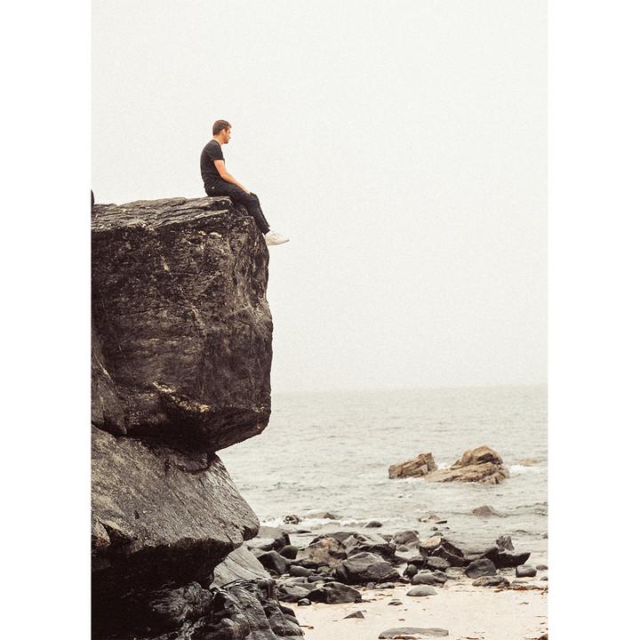 Cornwall Barnaby-2.jpg