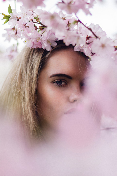 Amy Blossom Portrait.jpg