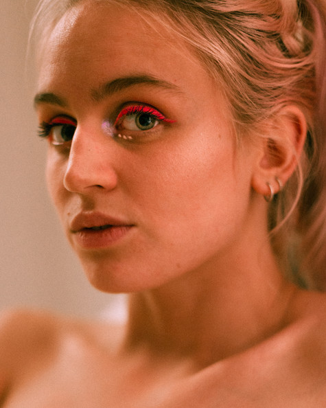 Neon Makeup-5740.jpg