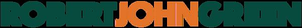 RJG Logo.png