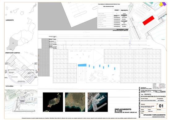 03 PLANOS EM_Página_01.jpg