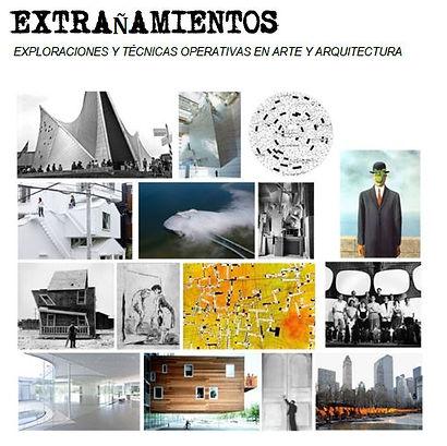 TESIS_EXTRAÑAMIENTOS.JPG
