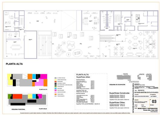 03 PLANOS EM_Página_03.jpg