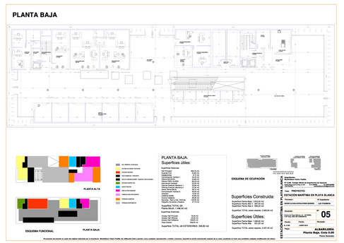 03 PLANOS EM_Página_05.jpg