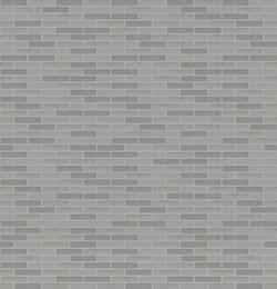 Gredos Grey Brick -Grey Joint