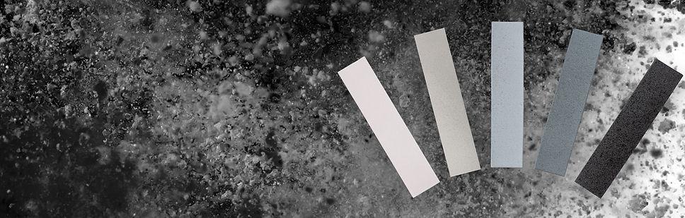 Banner ladrillos polvo.jpg