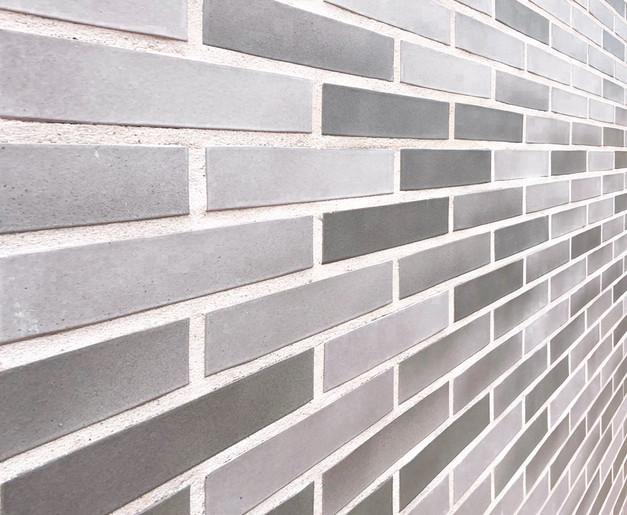 Everest Grey Brick