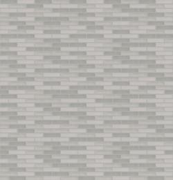 Everest Grey Brick -Grey Joint