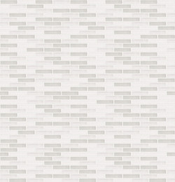Textura Himalaya - Junta Blanca v2