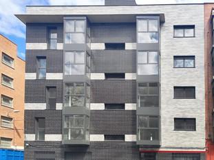 EveresEverest Grey Brick - Negro Nismar Vicálvaro (23).jp