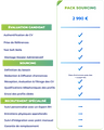 Wink page service offre sourcing - V2  copy.png