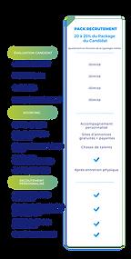 Wink website + page service COLO2 (1)-15