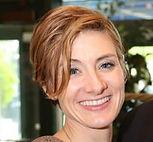 Stephanie Sattler, MA, MCC