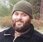 Clayton Sattler, Naturalist