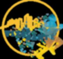Logo Alex FINAL_HD (2).png