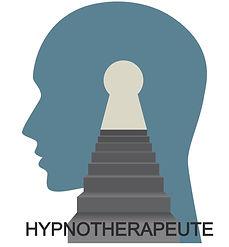 Hypnotherapie-PNL_edited.jpg