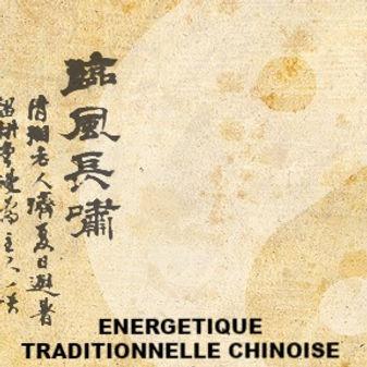 Astrologie-Chiniose_edited.jpg