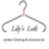 lilysloft - logo3.png