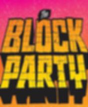wix block.jpg