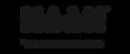 logo-waaw-fondblanc.png