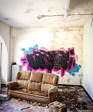 waste_crédit_photographique_Waste.jpg