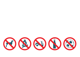 DD-Prohibited-Vector-Signs-45377.png