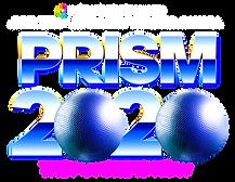 PRISM 2020 LOGO.png