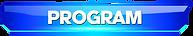 PRISM 2020.4 PROGRAM.png