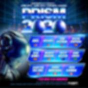 PRISM 2020.4 TICKETS 2 INSTAGRAM DJS.jpg