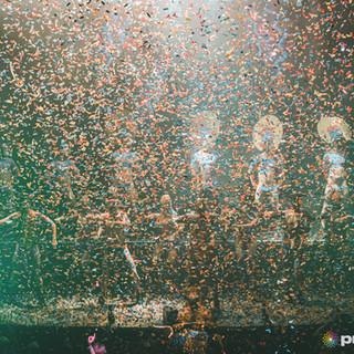 PRISM_REVIVAL2019-49.jpg