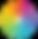 PRISM LOGO 2019 LOGO ONLY.png